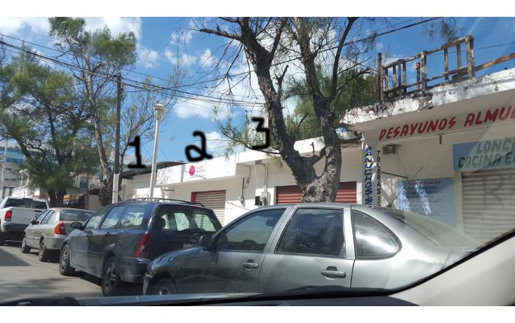 Foto de local en venta en  , muelle y puerto de altura, progreso, yucatán, 1742028 No. 05