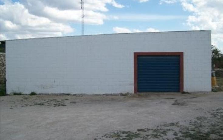 Foto de nave industrial en renta en  , muelle y puerto de altura, progreso, yucatán, 2013476 No. 05