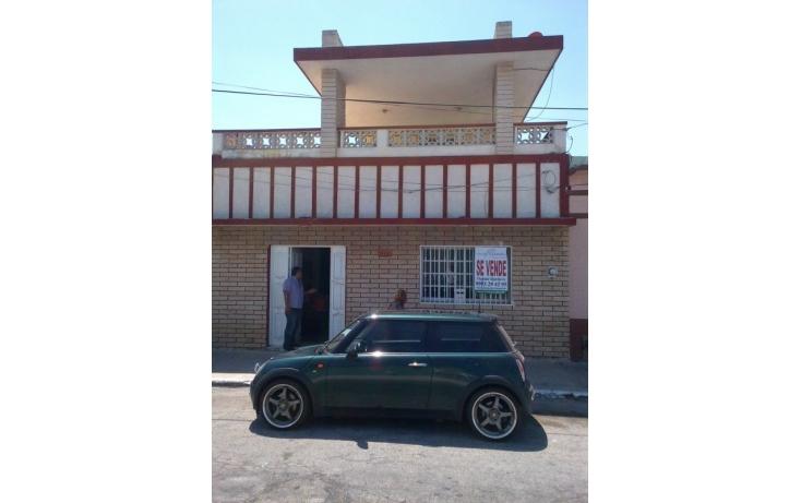 Foto de casa en venta en, muelle y puerto de altura, progreso, yucatán, 448108 no 02