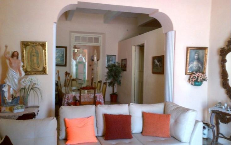Foto de casa en venta en, muelle y puerto de altura, progreso, yucatán, 448108 no 03
