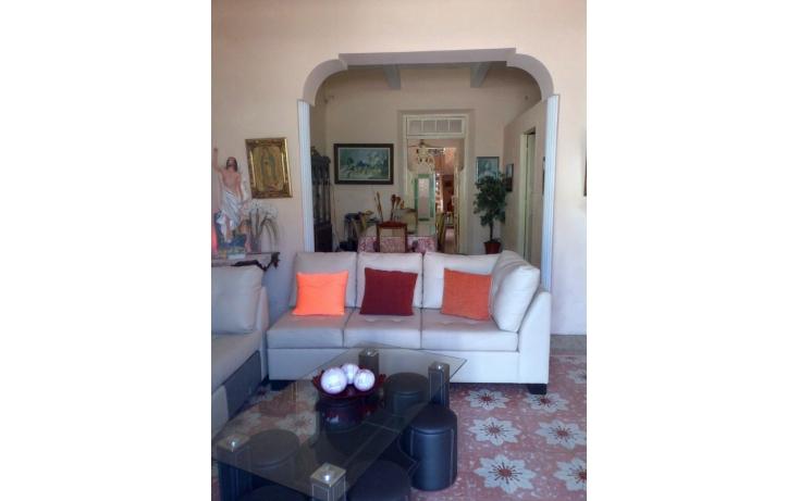 Foto de casa en venta en, muelle y puerto de altura, progreso, yucatán, 448108 no 04