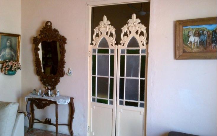 Foto de casa en venta en, muelle y puerto de altura, progreso, yucatán, 448108 no 05