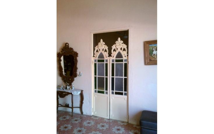 Foto de casa en venta en, muelle y puerto de altura, progreso, yucatán, 448108 no 06