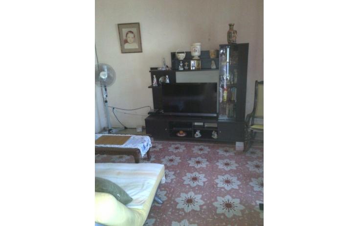 Foto de casa en venta en, muelle y puerto de altura, progreso, yucatán, 448108 no 07