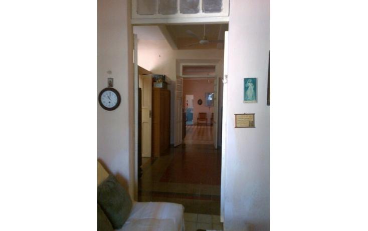 Foto de casa en venta en, muelle y puerto de altura, progreso, yucatán, 448108 no 08