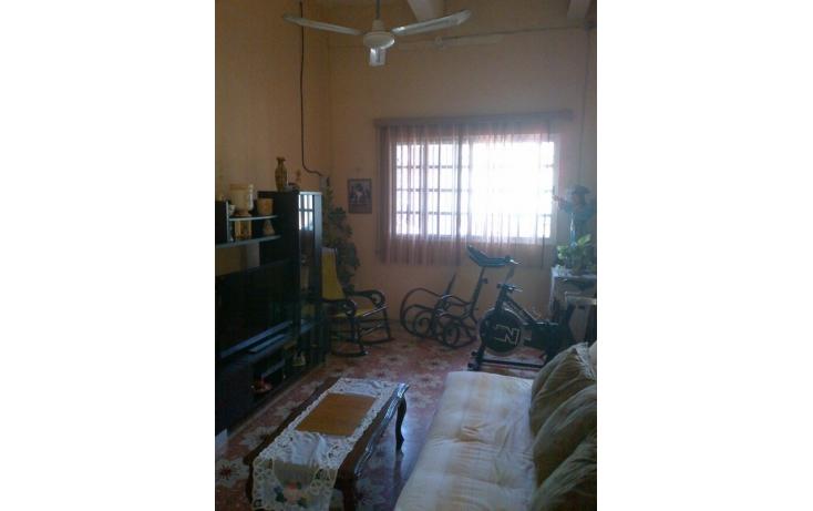 Foto de casa en venta en, muelle y puerto de altura, progreso, yucatán, 448108 no 09