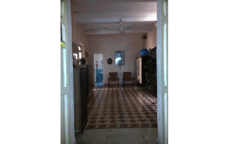 Foto de casa en venta en, muelle y puerto de altura, progreso, yucatán, 448108 no 10