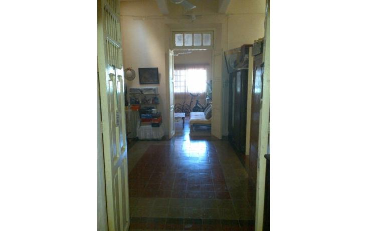 Foto de casa en venta en, muelle y puerto de altura, progreso, yucatán, 448108 no 11
