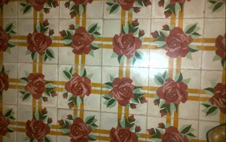 Foto de casa en venta en, muelle y puerto de altura, progreso, yucatán, 448108 no 12