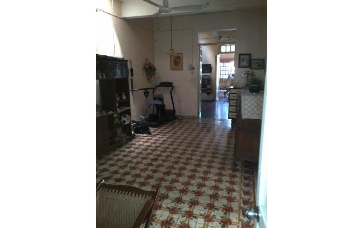 Foto de casa en venta en, muelle y puerto de altura, progreso, yucatán, 448108 no 13