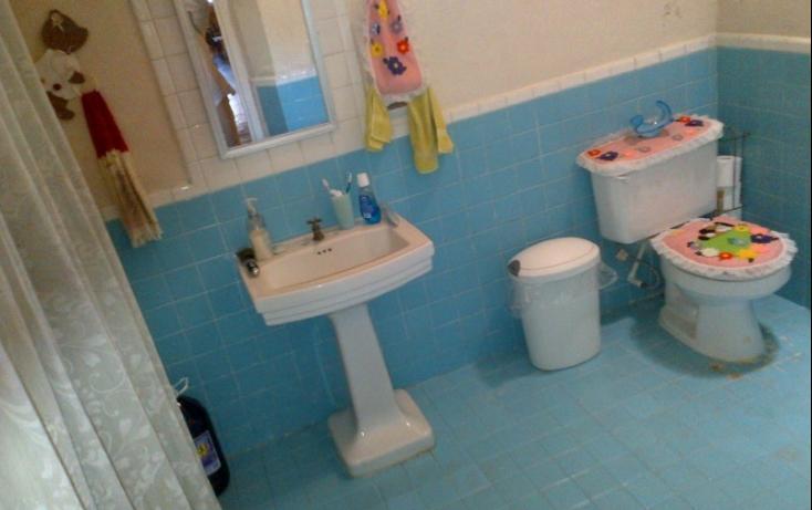 Foto de casa en venta en, muelle y puerto de altura, progreso, yucatán, 448108 no 14