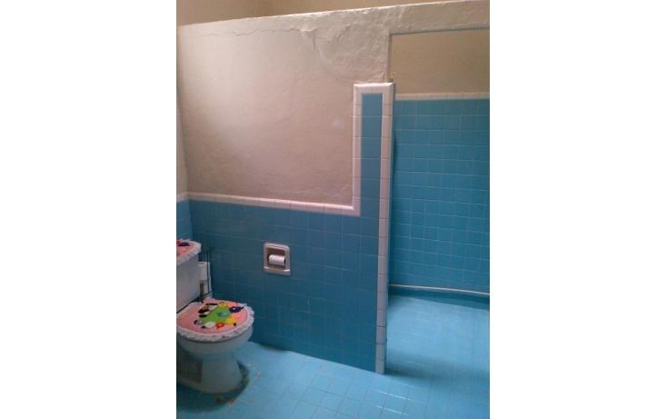 Foto de casa en venta en, muelle y puerto de altura, progreso, yucatán, 448108 no 15
