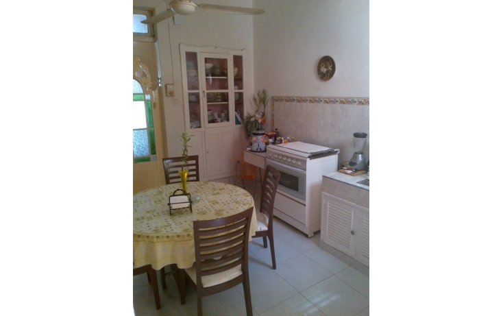 Foto de casa en venta en, muelle y puerto de altura, progreso, yucatán, 448108 no 16