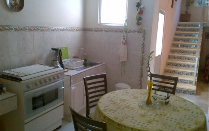 Foto de casa en venta en, muelle y puerto de altura, progreso, yucatán, 448108 no 17