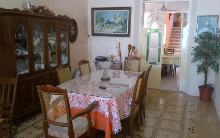 Foto de casa en venta en, muelle y puerto de altura, progreso, yucatán, 448108 no 18