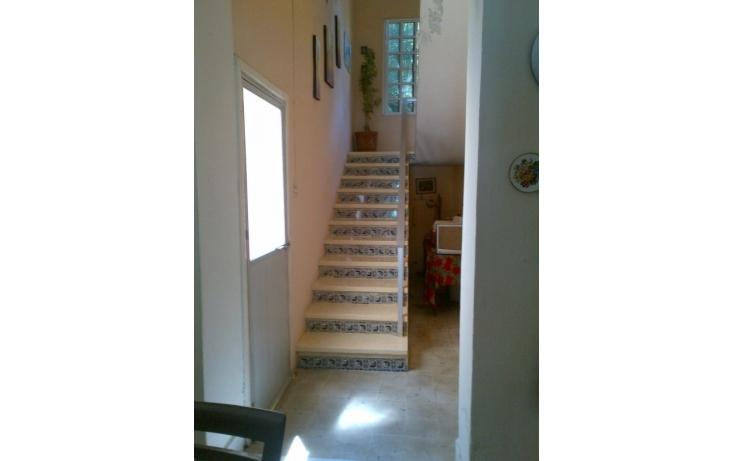 Foto de casa en venta en, muelle y puerto de altura, progreso, yucatán, 448108 no 19