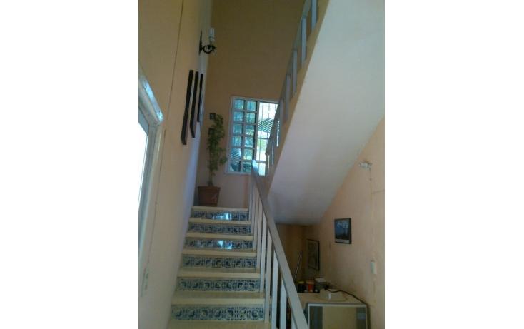 Foto de casa en venta en, muelle y puerto de altura, progreso, yucatán, 448108 no 20