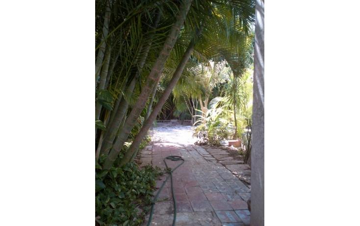 Foto de casa en venta en, muelle y puerto de altura, progreso, yucatán, 448108 no 22