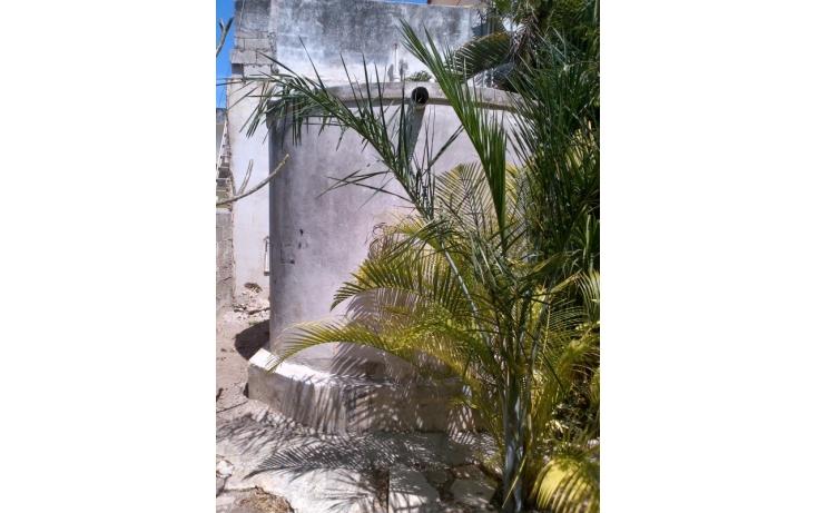 Foto de casa en venta en, muelle y puerto de altura, progreso, yucatán, 448108 no 23