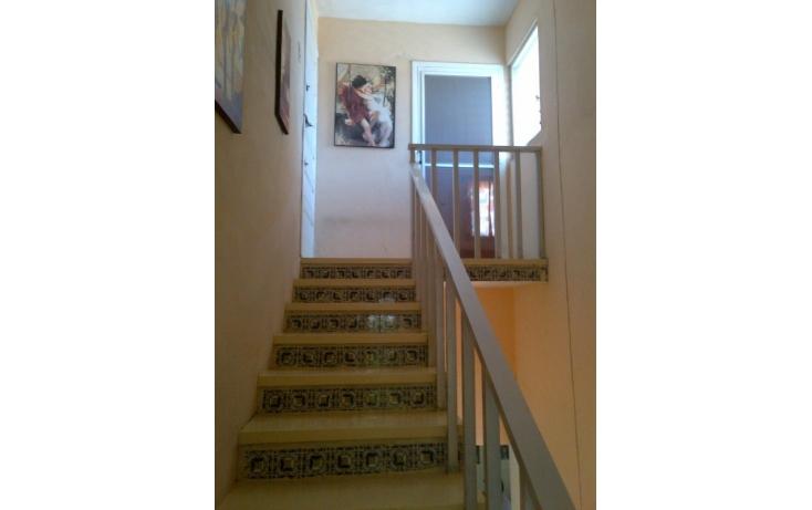 Foto de casa en venta en, muelle y puerto de altura, progreso, yucatán, 448108 no 24