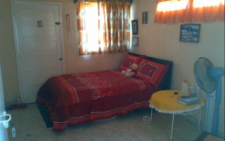Foto de casa en venta en, muelle y puerto de altura, progreso, yucatán, 448108 no 25