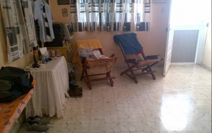 Foto de casa en venta en, muelle y puerto de altura, progreso, yucatán, 448108 no 26