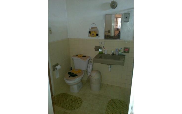 Foto de casa en venta en, muelle y puerto de altura, progreso, yucatán, 448108 no 27
