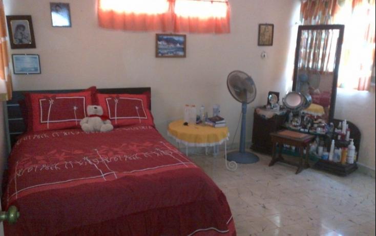 Foto de casa en venta en, muelle y puerto de altura, progreso, yucatán, 448108 no 29