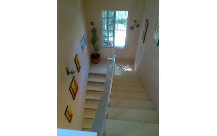 Foto de casa en venta en, muelle y puerto de altura, progreso, yucatán, 448108 no 30