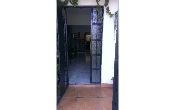 Foto de casa en venta en  , mujeres ilustres, aguascalientes, aguascalientes, 1459323 No. 03