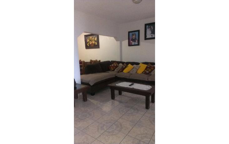 Foto de casa en venta en  , mujeres ilustres, aguascalientes, aguascalientes, 1459323 No. 05