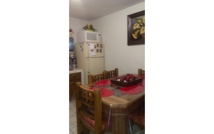 Foto de casa en venta en  , mujeres ilustres, aguascalientes, aguascalientes, 1459323 No. 07