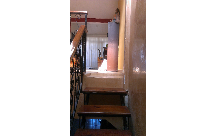 Foto de casa en venta en  , mujeres ilustres, aguascalientes, aguascalientes, 1459323 No. 12
