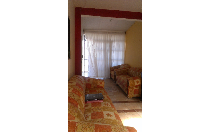 Foto de casa en venta en  , mujeres ilustres, aguascalientes, aguascalientes, 1459323 No. 13