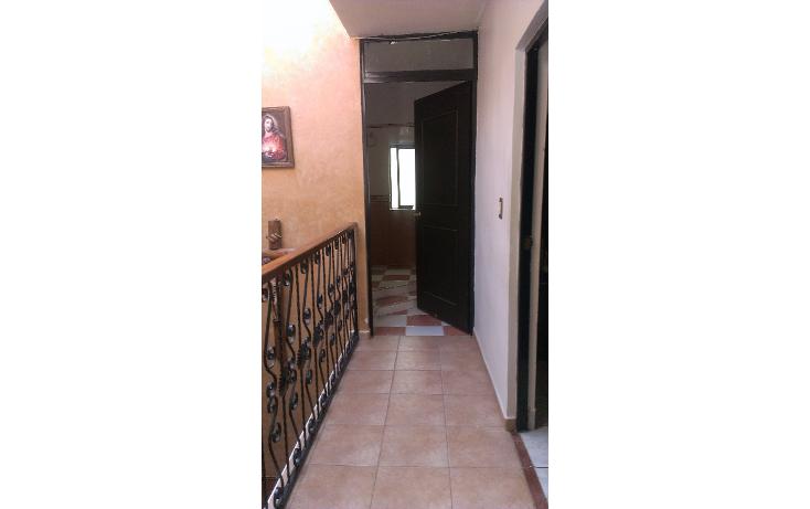 Foto de casa en venta en  , mujeres ilustres, aguascalientes, aguascalientes, 1459323 No. 14