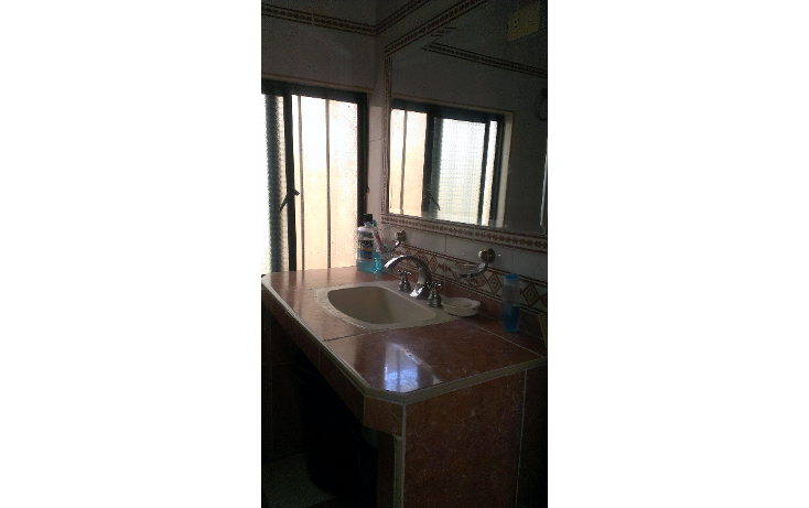 Foto de casa en venta en  , mujeres ilustres, aguascalientes, aguascalientes, 1459323 No. 16