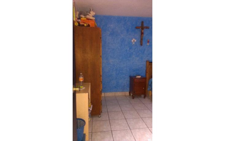 Foto de casa en venta en  , mujeres ilustres, aguascalientes, aguascalientes, 1459323 No. 18
