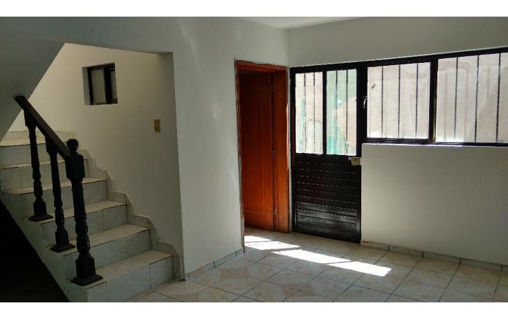 Foto de casa en venta en  , mujeres ilustres, aguascalientes, aguascalientes, 1766620 No. 02