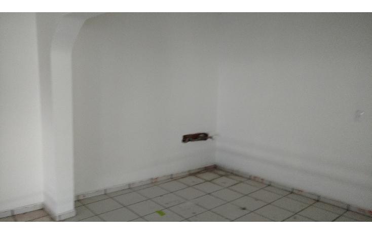 Foto de casa en venta en  , mujeres ilustres, aguascalientes, aguascalientes, 1766620 No. 05