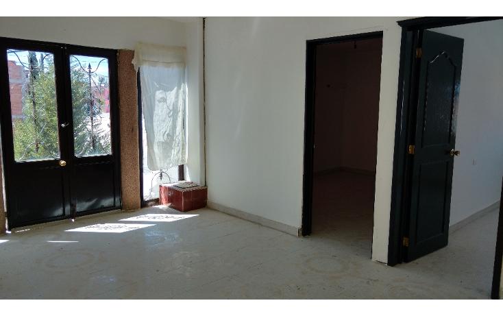 Foto de casa en venta en  , mujeres ilustres, aguascalientes, aguascalientes, 1766620 No. 09