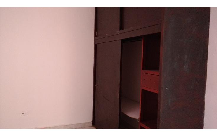 Foto de casa en venta en  , mujeres ilustres, aguascalientes, aguascalientes, 1766620 No. 11