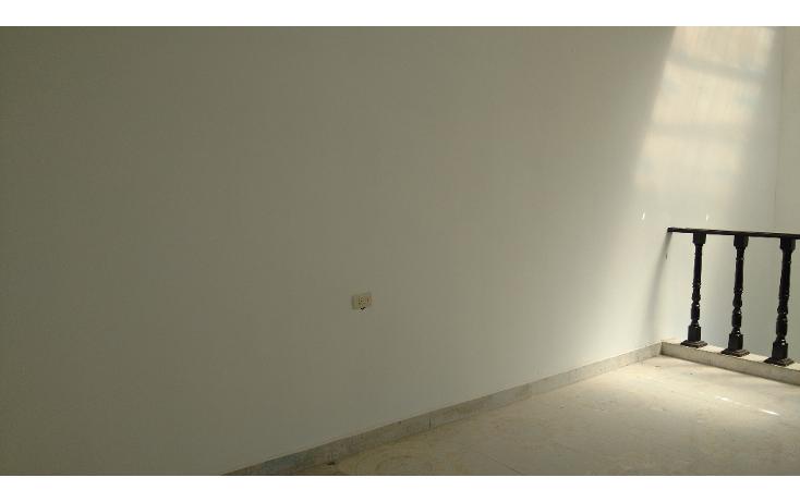Foto de casa en venta en  , mujeres ilustres, aguascalientes, aguascalientes, 1766620 No. 12