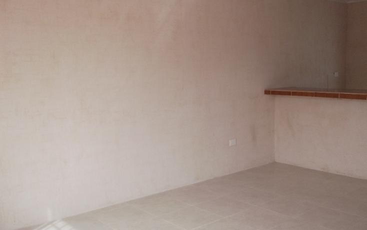 Foto de casa en venta en  , mulchechen, kanas?n, yucat?n, 1376287 No. 03