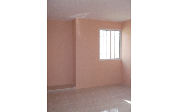 Foto de casa en venta en  , mulchechen, kanas?n, yucat?n, 1376287 No. 06