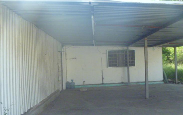Foto de local en renta en  , mulchechen, kanasín, yucatán, 1420267 No. 03