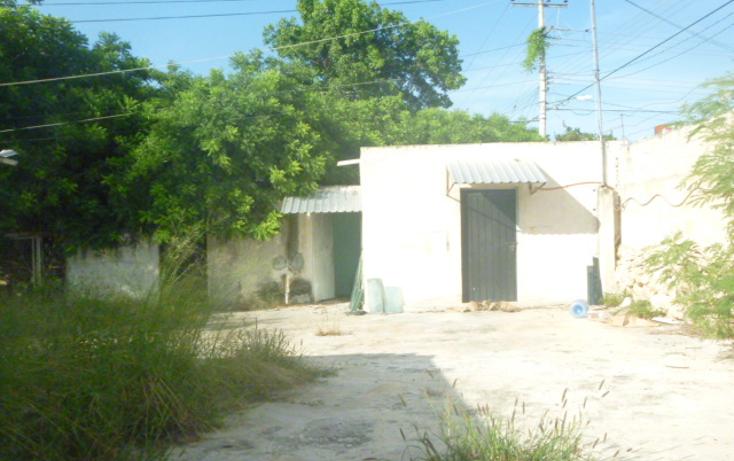 Foto de local en renta en  , mulchechen, kanasín, yucatán, 1420267 No. 04