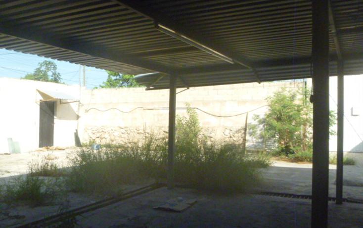 Foto de local en renta en  , mulchechen, kanasín, yucatán, 1420267 No. 06