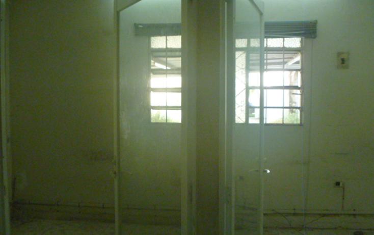 Foto de local en renta en  , mulchechen, kanasín, yucatán, 1420267 No. 17