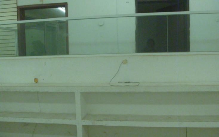 Foto de local en renta en  , mulchechen, kanasín, yucatán, 1420267 No. 28