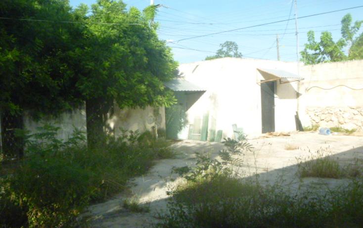 Foto de local en renta en  , mulchechen, kanasín, yucatán, 1420267 No. 30